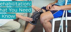 Prehabilitation (or) Strength Training Prior to Surgeries
