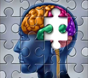 Cognitive Disorders (or) Neurocognitive Disorders