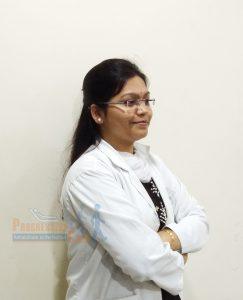 Dr-Hareesha