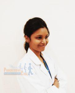 Dr-Praharsha