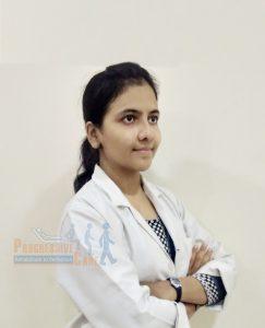Dr.Akanksha