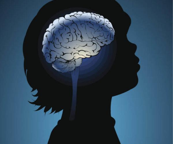 Speech and Language Profile in Brain Tumor