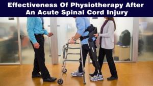 Spinal-Cord-Injury1--300x169