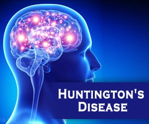 Huntington Chorea, Huntington Disease