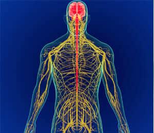 Neuralgia Featured Image